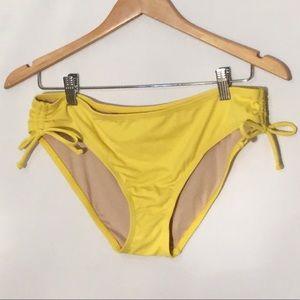 Victoria Secret swim suit bikinis L